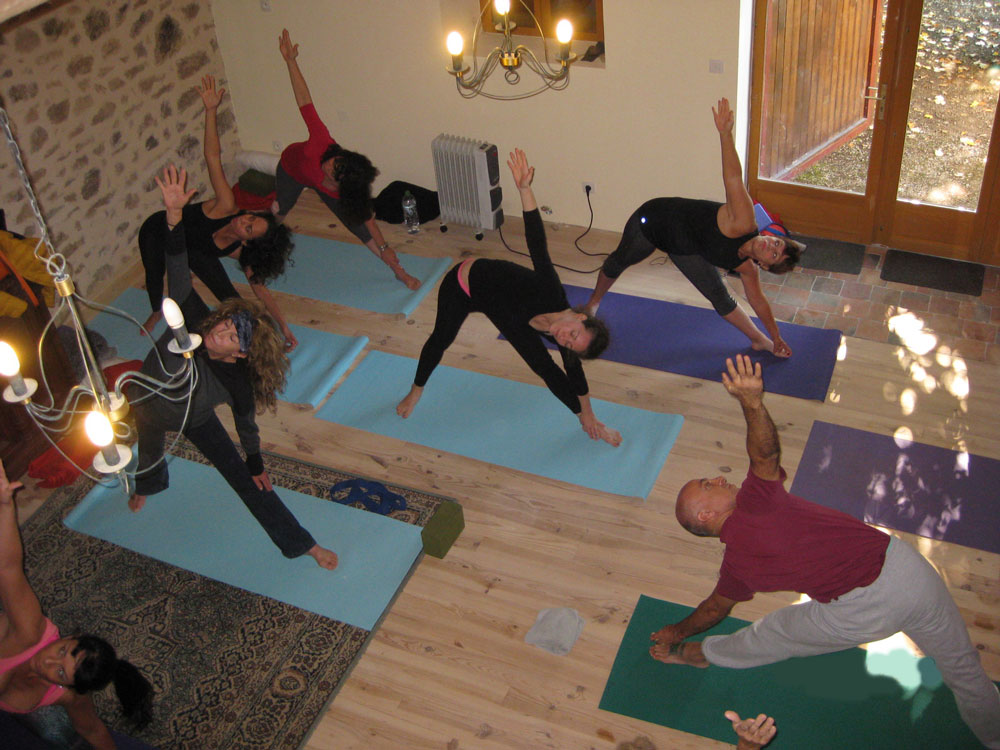 Yoga-in-France-resize