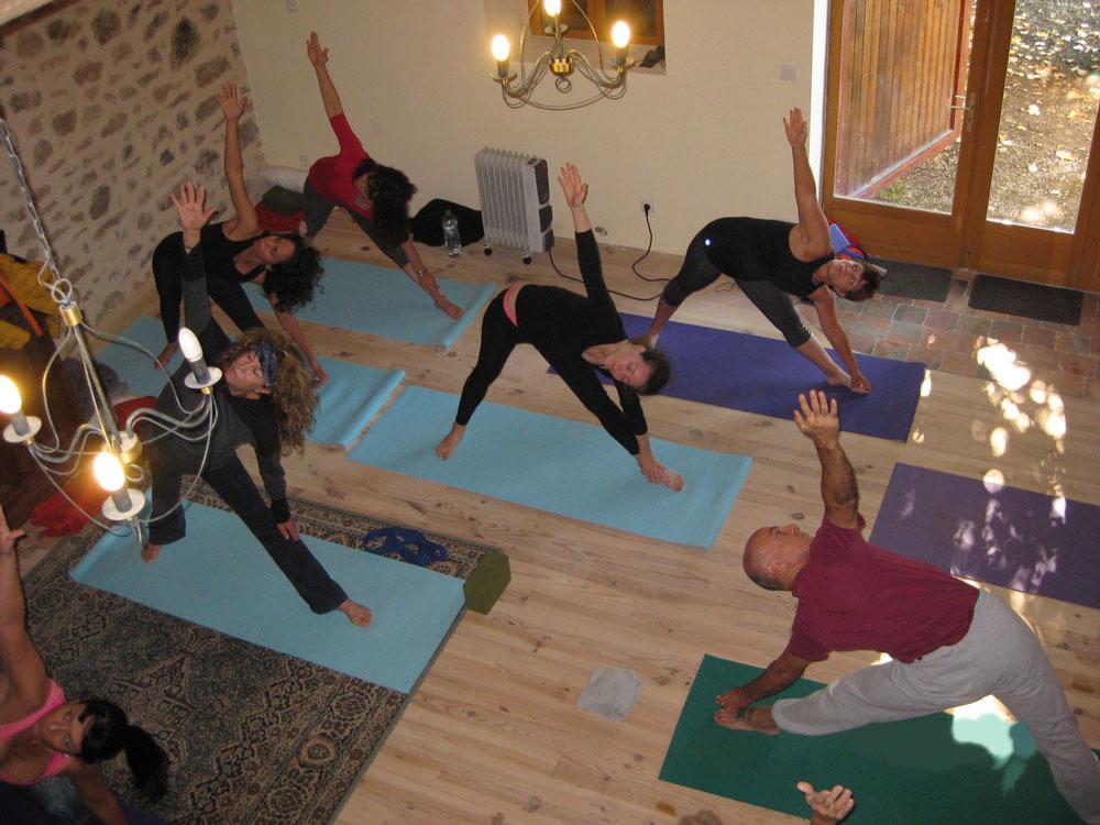 Yoga-in-France-resize